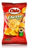 Chips Chio cheese 150 g