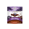 Aronia in dark chocolate 100g - Dida Boža