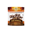Dried figs in dark chocolate 100g -Dida Boža