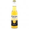 Corona Extra 0,33 l pack of 24 bottles