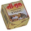 Fresh baking Yeast Digo 40 g
