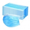 Three-layer face masks 50pcs