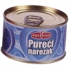 Turkey luncheon meat 150 g - Podravka