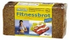 Fitness bread 500 g