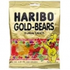 Gold-Bears gummi candy 200 g - Haribo