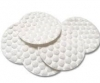 Cotton Facial Cleansing Pads 90/1