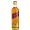 Johnnie Walker Red 0,7 l