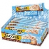 Ice Coffee 18 g - Jacobs