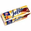 Biscuits Jaffa orange 125 g - Kraš