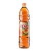 Ice Tea Peach 0,5 l