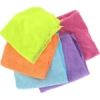 Magic cloth-microfibre 2 pc