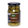 Green olives without pit 350 g - Zvijezda