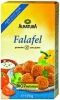Mixture for Falafel 160g