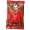 Ground sweet paprika 100 g - Nadalina