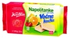Napolitanke fruits 370 g - Koestlin