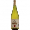 White table wine 1 l