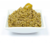 Authentic Croatian pate of green olives 190g