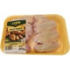 Chicken wings cca.500 g - Vindija