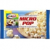 Microwavable Corn Pop salted 100 g - Mogyi