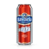 Non-alcoholic Beer Bavaria 0,5 l