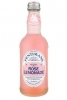 Fentimans Rose Lemonade 0.2 l