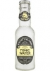 Fentimans Tonic Water 0.2 l