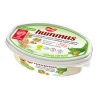 Hummus with green pepper 250g
