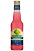 Somersby Cider Blueberry330 ml