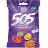 505 candy with a line 80 g