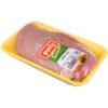 Turkey breasts, skinless cca.500 g - Puris
