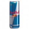 Red bull sugarfree 0.25 l