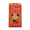 Anniversary ground coffee 175 g - Franck