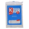 Floor Cloth K plus 2/1