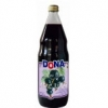 Black Currant Syrup 1 l Joy
