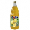 Lemon Syrup 1 l