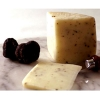 Sheep's cheese with Truffles 1 kg