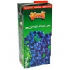 Vindi blueberry 1 l