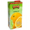 Vindi grapefruit 1 l